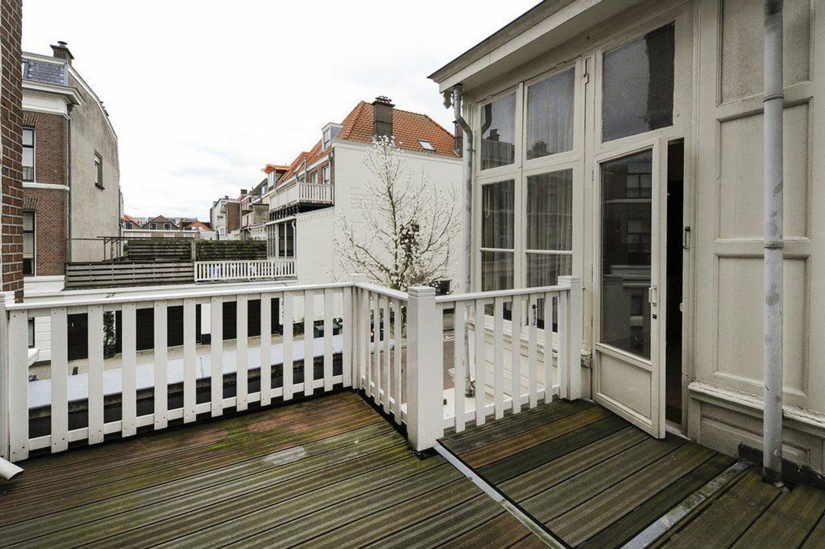 Bankastraat 107, Den Haag foto-17 blur