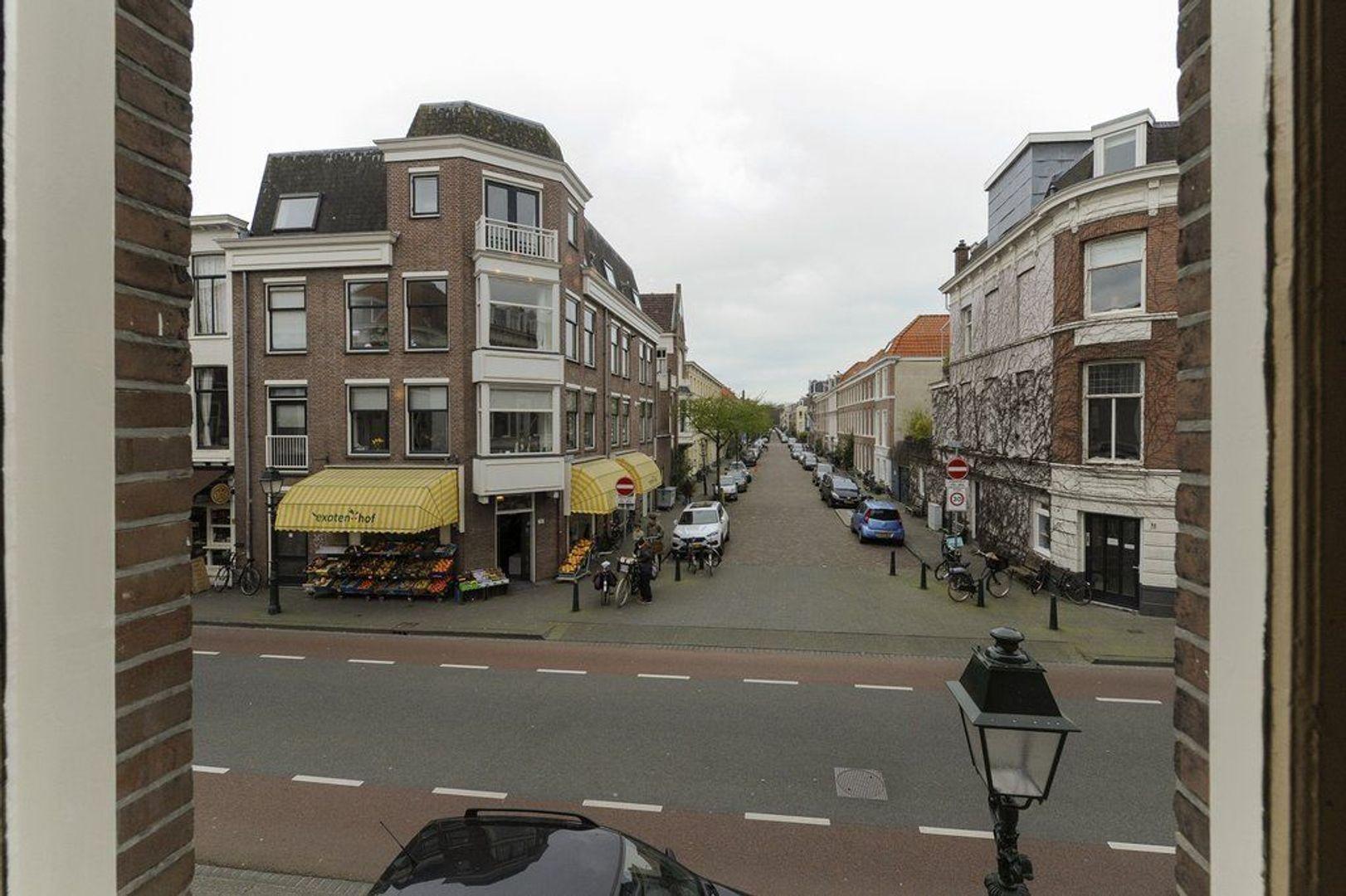Bankastraat 107, Den Haag foto-5 blur