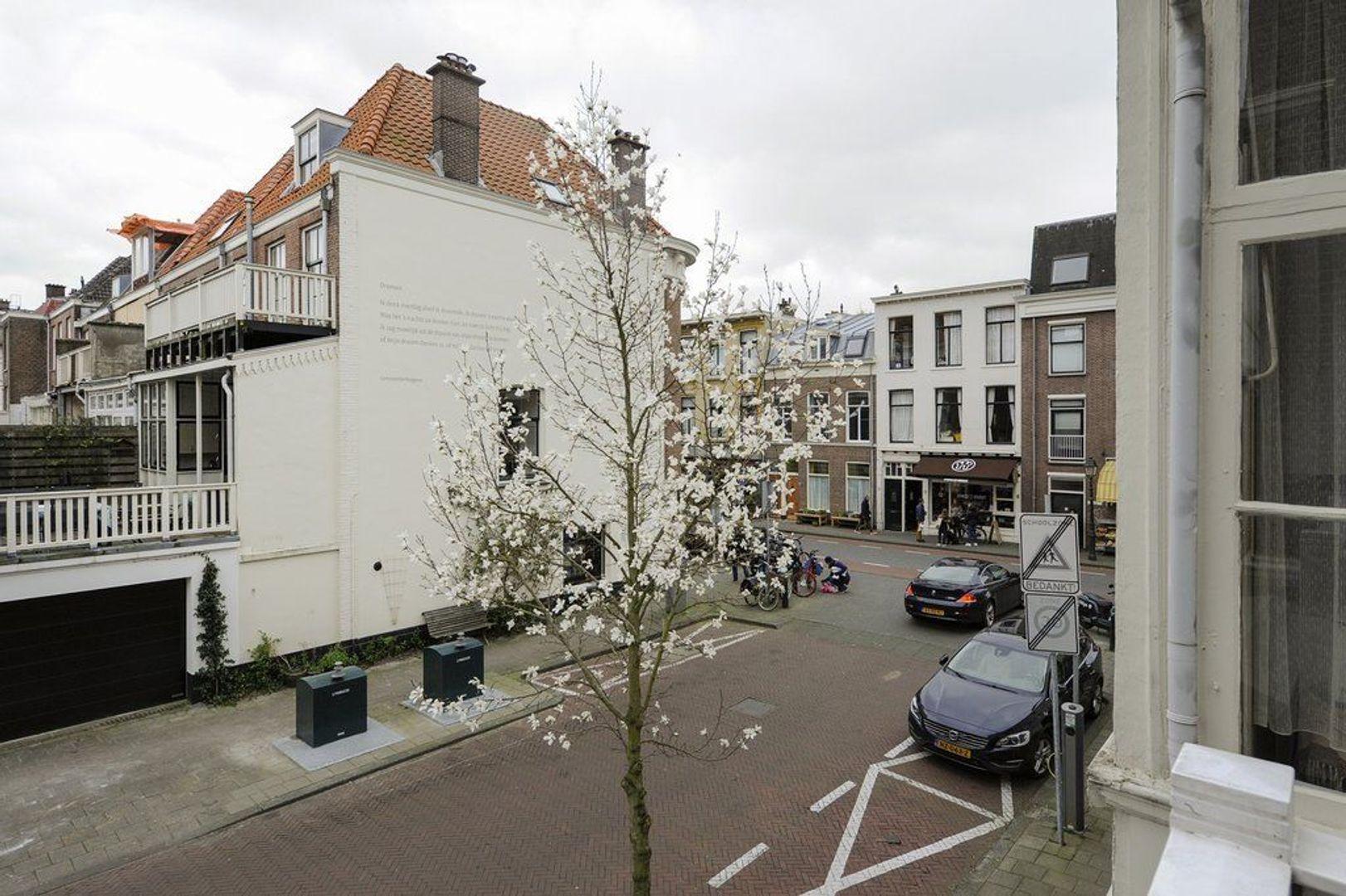 Bankastraat 107, Den Haag foto-18 blur