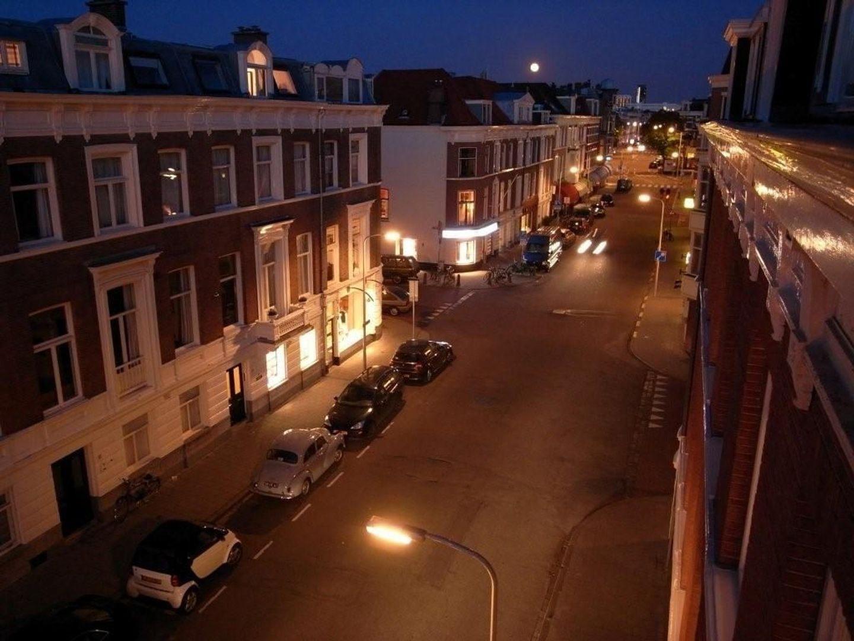 Bankastraat 107, Den Haag foto-22 blur
