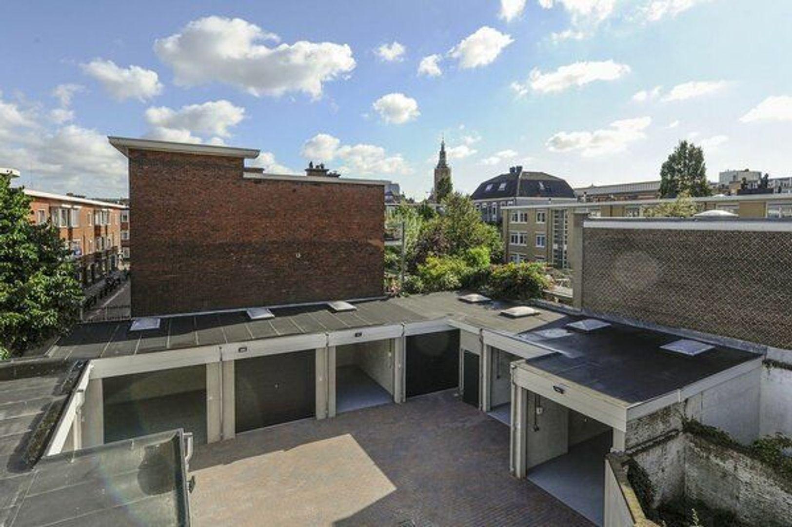Gedempte Sloot 17 b, Den Haag foto-0 blur
