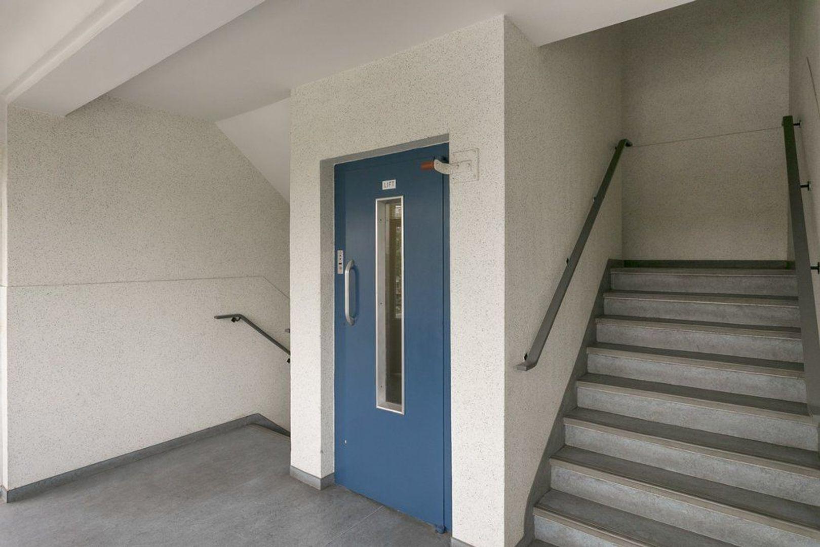 Willem Royaardsstraat 30, Rijswijk foto-7 blur
