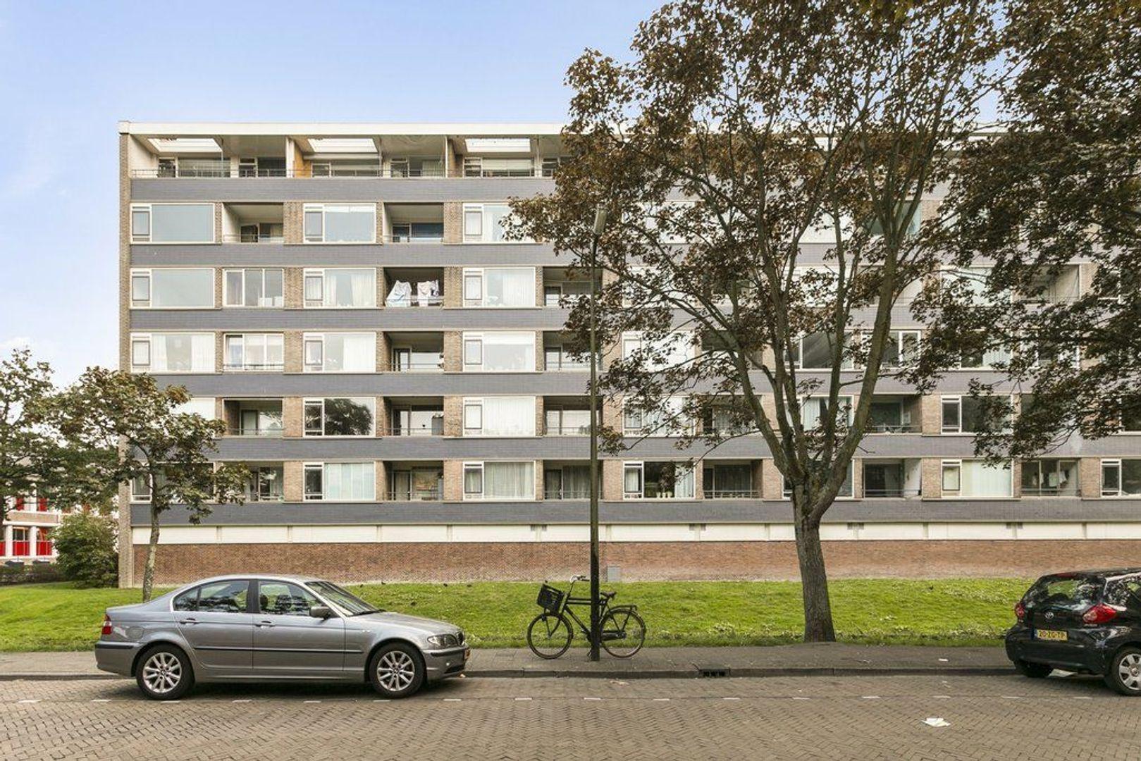 Willem Royaardsstraat 30, Rijswijk foto-11 blur