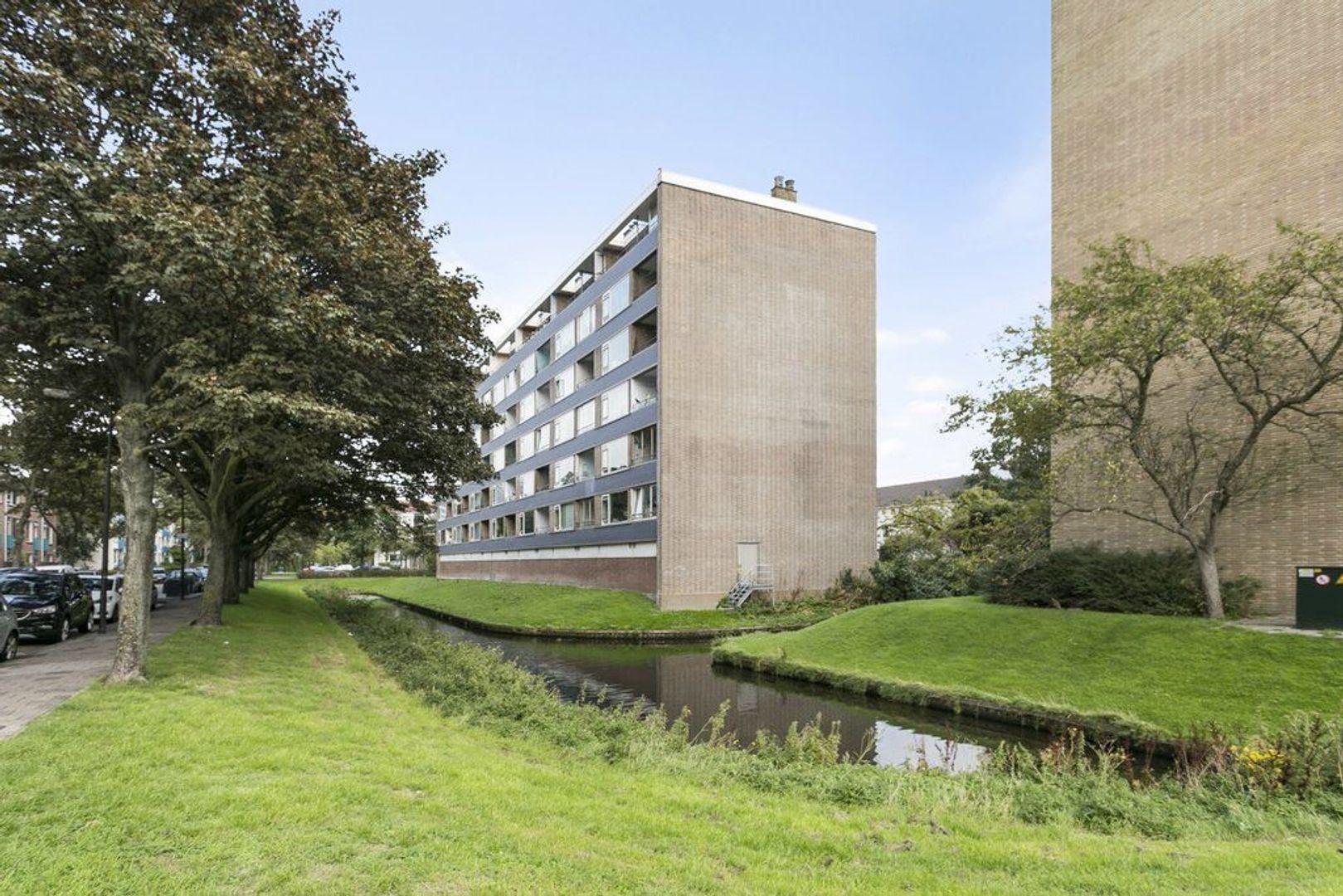 Willem Royaardsstraat 30, Rijswijk foto-12 blur