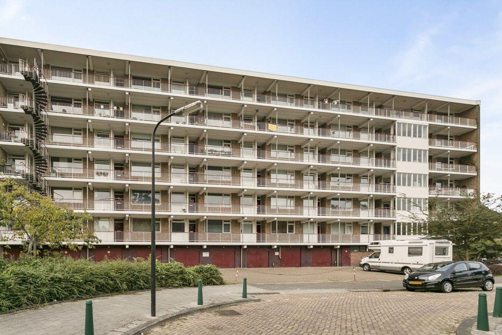 Willem Royaardsstraat 88, Rijswijk foto-4 blur