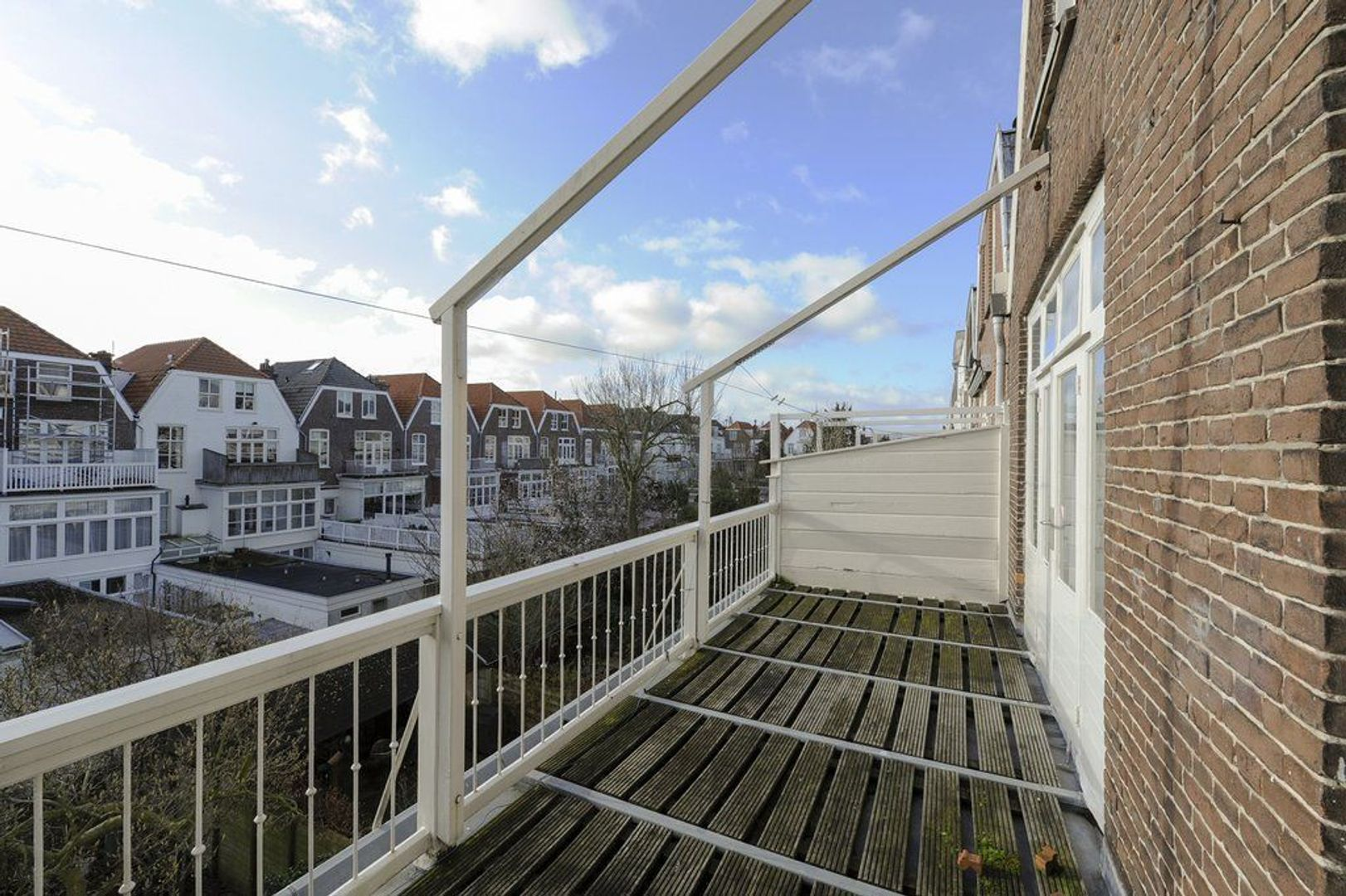 Riouwstraat 179, Den Haag foto-29 blur