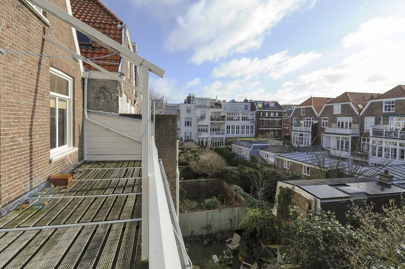 Riouwstraat 179, Den Haag foto-31 blur