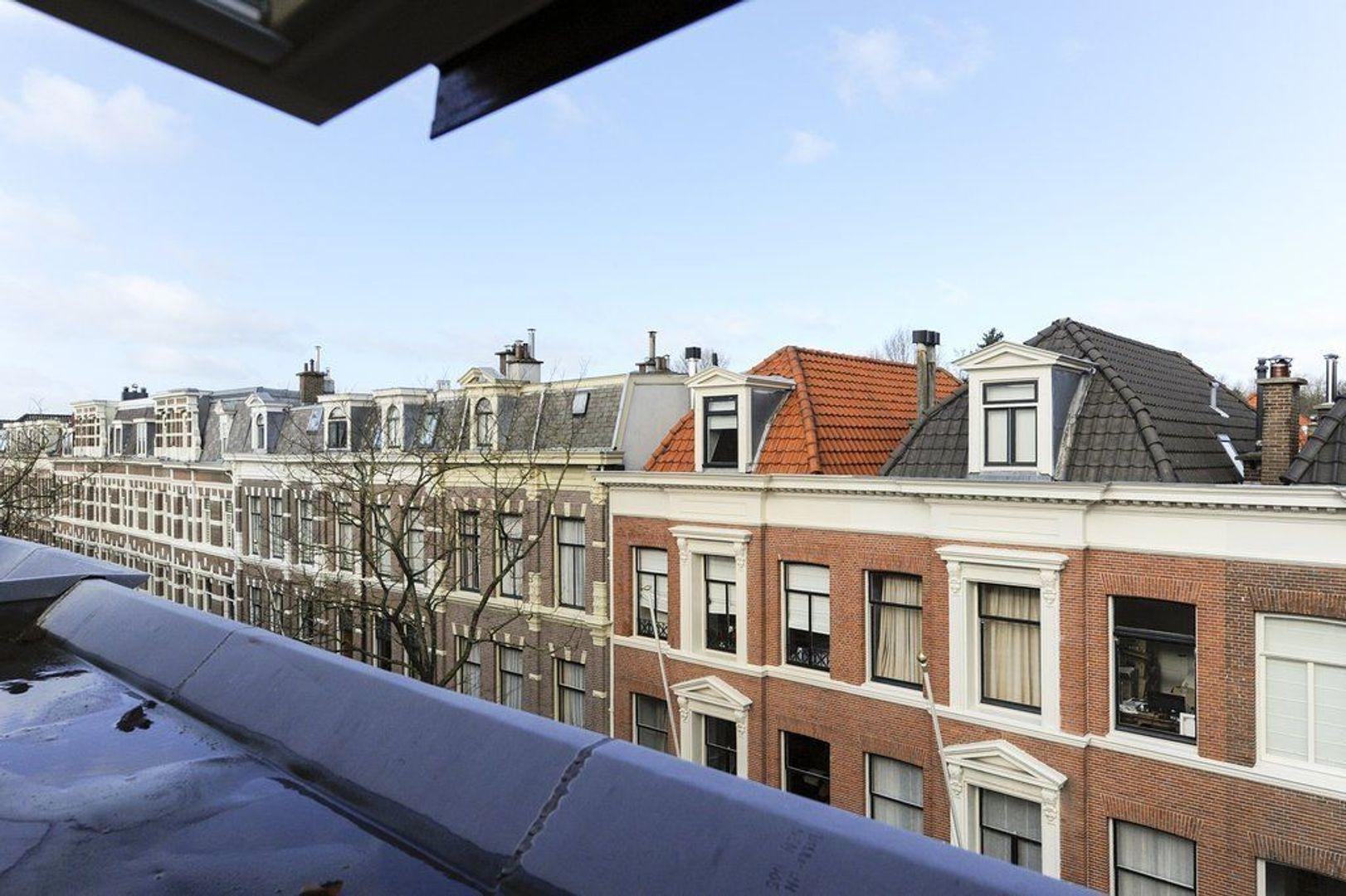 Riouwstraat 179, Den Haag foto-37 blur