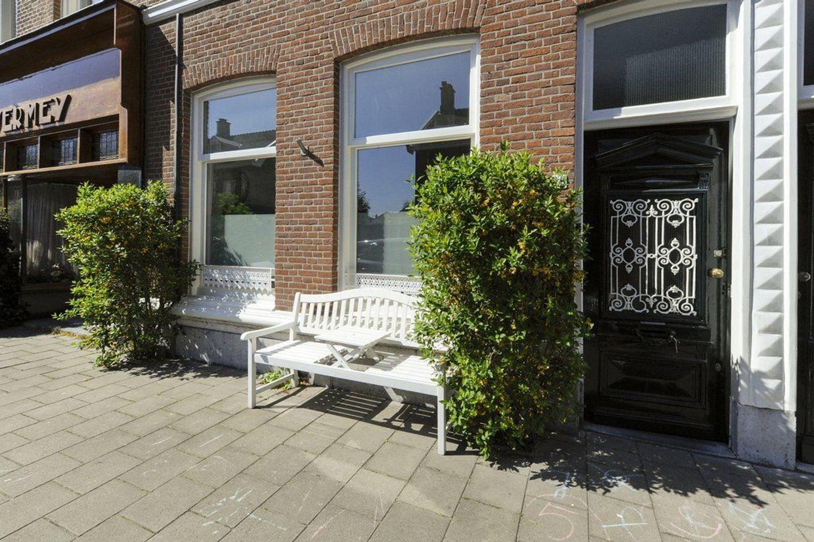 Atjehstraat 86, Den Haag foto-0 blur