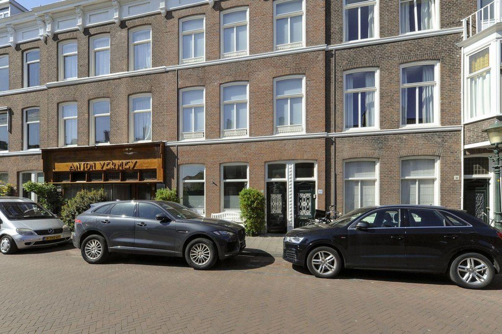 Atjehstraat 86, Den Haag foto-38 blur