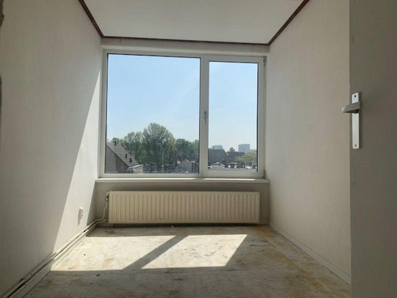 Westduinweg 192 e, Den Haag foto-7 blur