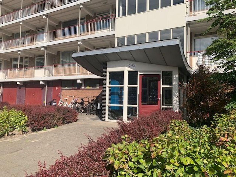 Willem Royaardsstraat 70, Rijswijk foto-22 blur