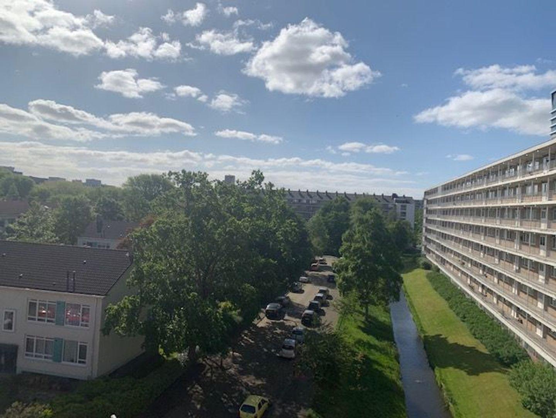 Willem Royaardsstraat 70, Rijswijk foto-12 blur