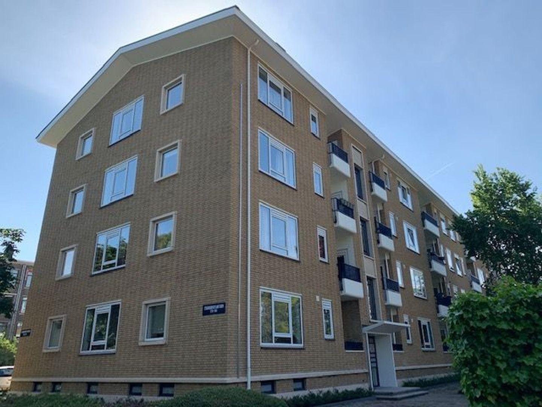 Stadhoudersplantsoen 180, Den Haag foto-0 blur