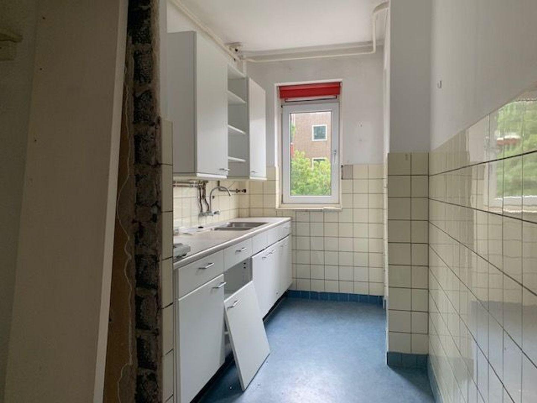 Stadhoudersplantsoen 180, Den Haag foto-10 blur