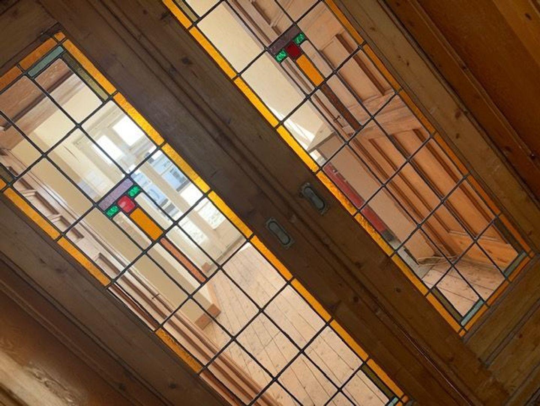 Jan van Beersstraat 62, Den Haag foto-8 blur