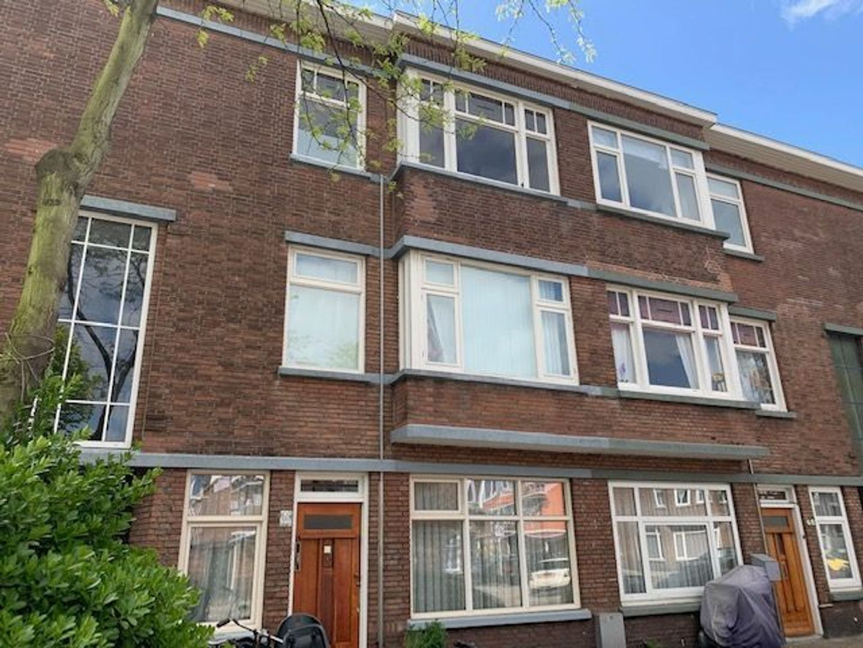 Jan van Beersstraat 62, Den Haag foto-0 blur