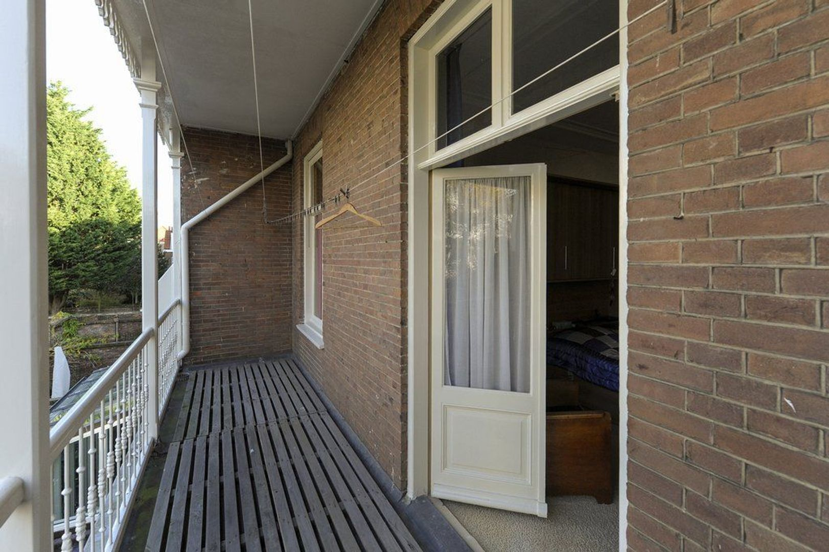 Malakkastraat 117, Den Haag foto-25 blur