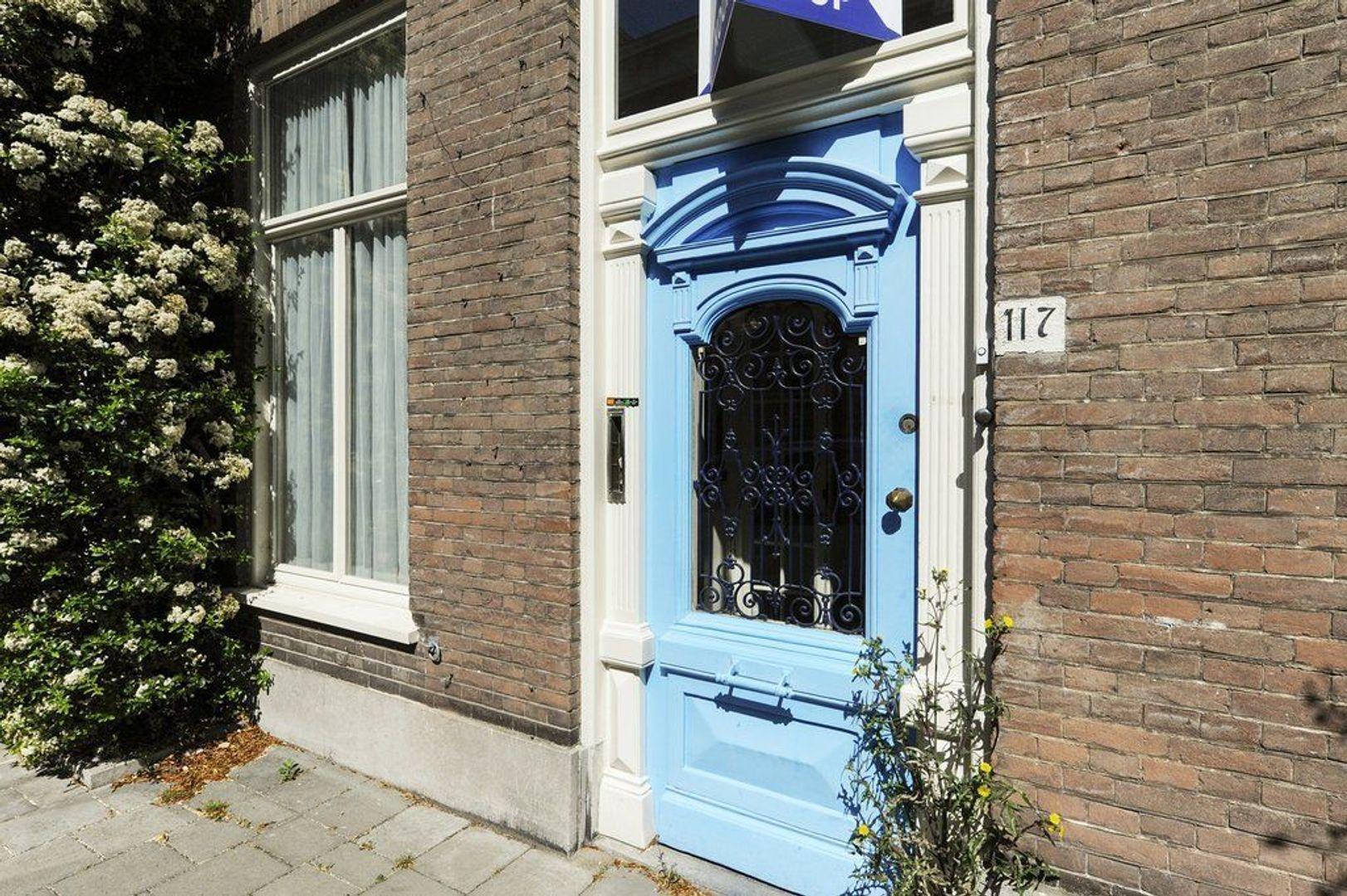 Malakkastraat 117, Den Haag foto-36 blur