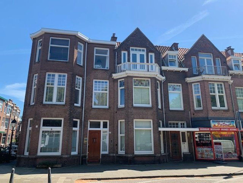Laan van Meerdervoort 480, Den Haag foto-0 blur