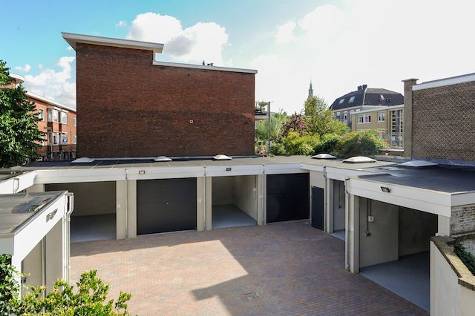 Gedempte Sloot 17 E, Den Haag foto-0 blur