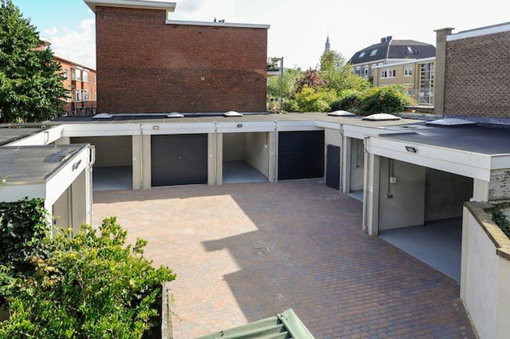 Gedempte Sloot 17 E, Den Haag foto-1 blur