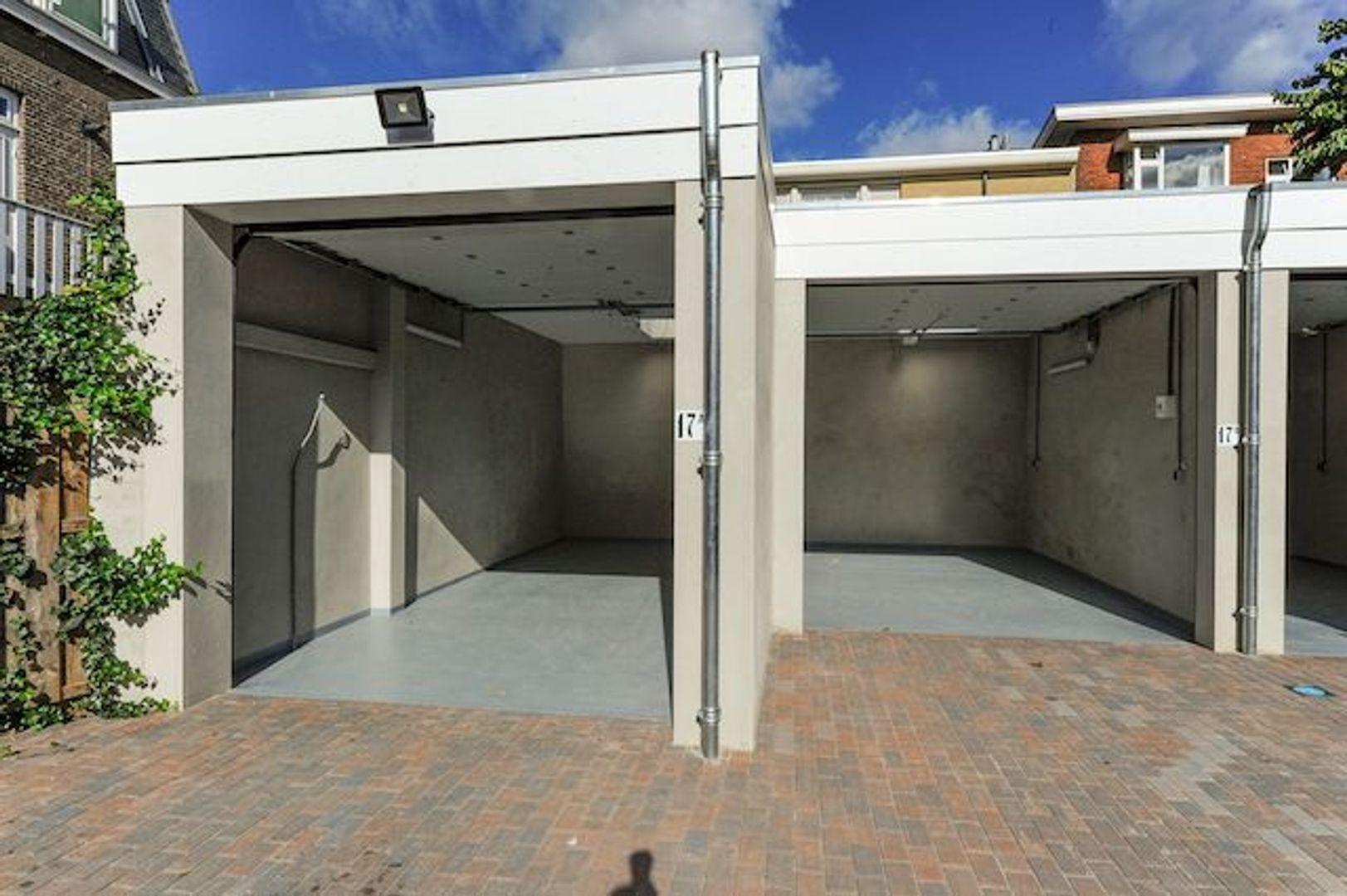 Gedempte Sloot 17 E, Den Haag foto-4 blur