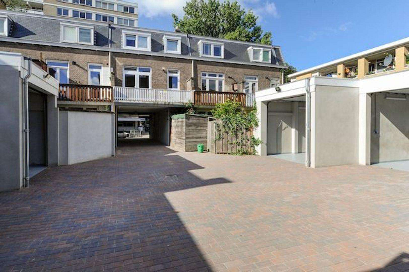 Gedempte Sloot 17 E, Den Haag foto-7 blur