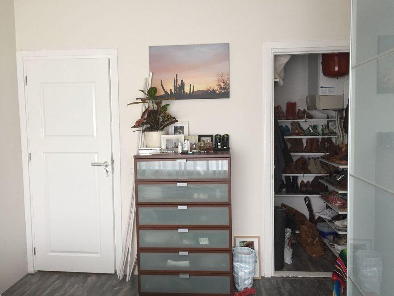 De Constant Rebecquestraat 3 E, Den Haag foto-9 blur