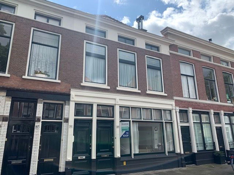 Sumatrastraat 189, Den Haag foto-0 blur