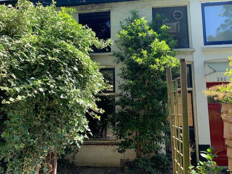 Sumatrastraat 290, Den Haag foto-1 blur
