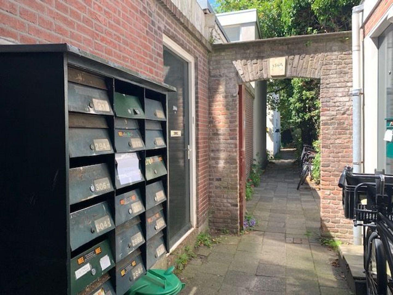 Sumatrastraat 290, Den Haag foto-20 blur