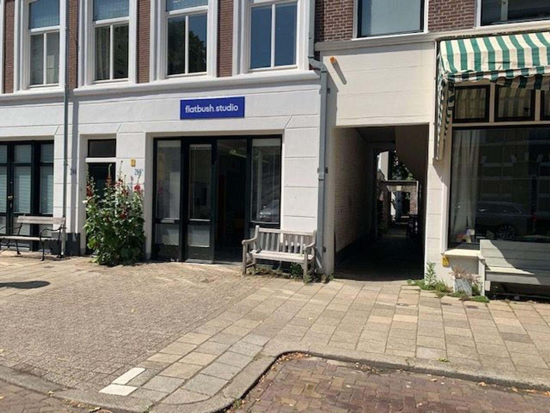 Sumatrastraat 290, Den Haag foto-0 blur