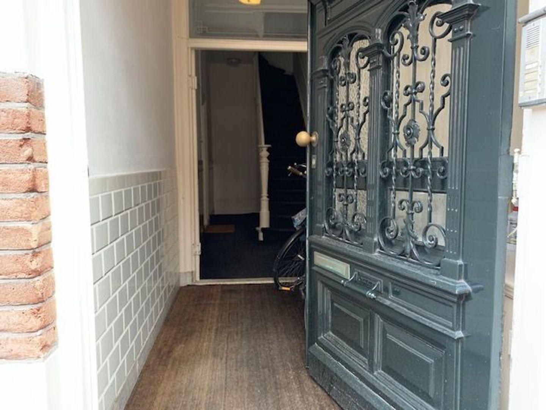 Van Blankenburgstraat 25, Den Haag foto-6 blur