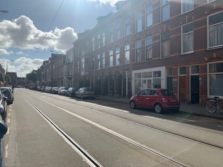 Edisonstraat 50 b, Den Haag foto-12 blur