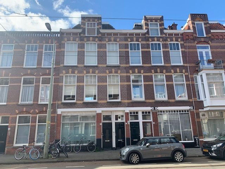 Edisonstraat 50 b, Den Haag foto-5 blur