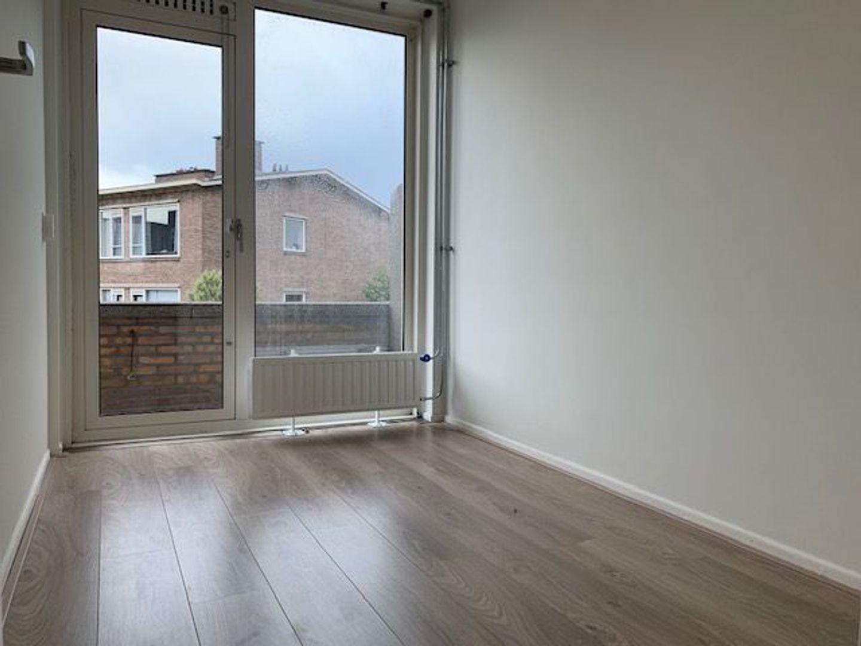 Jan Mulderstraat 20, Voorburg foto-10 blur