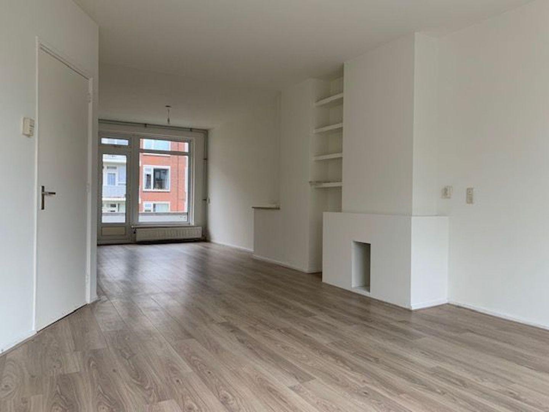 Jan Mulderstraat 20, Voorburg foto-6 blur