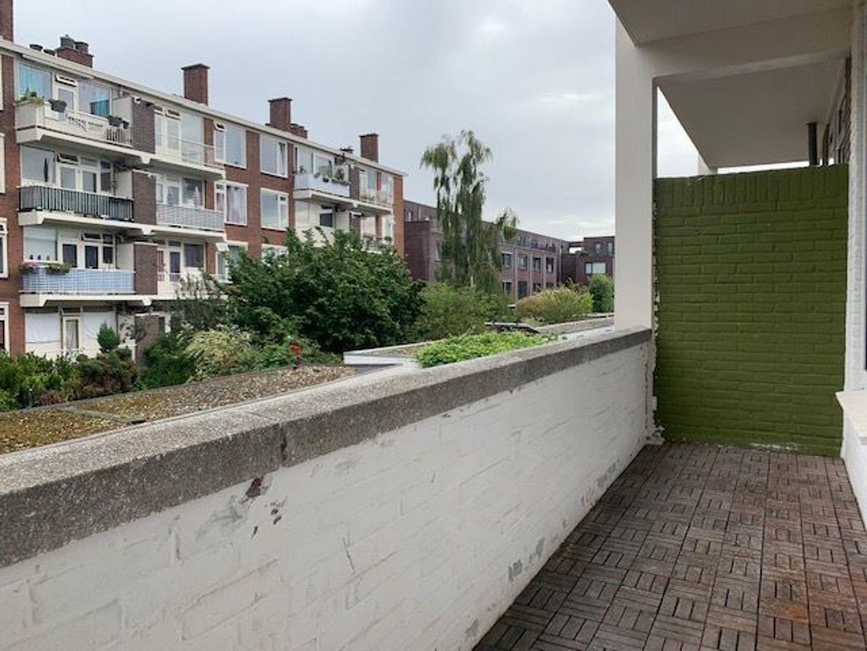 Jan Mulderstraat 20, Voorburg foto-17 blur