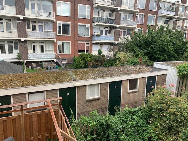 Jan Mulderstraat 20, Voorburg foto-18 blur