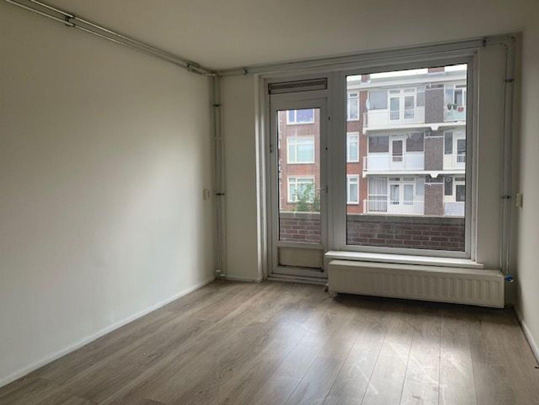 Jan Mulderstraat 20, Voorburg foto-12 blur