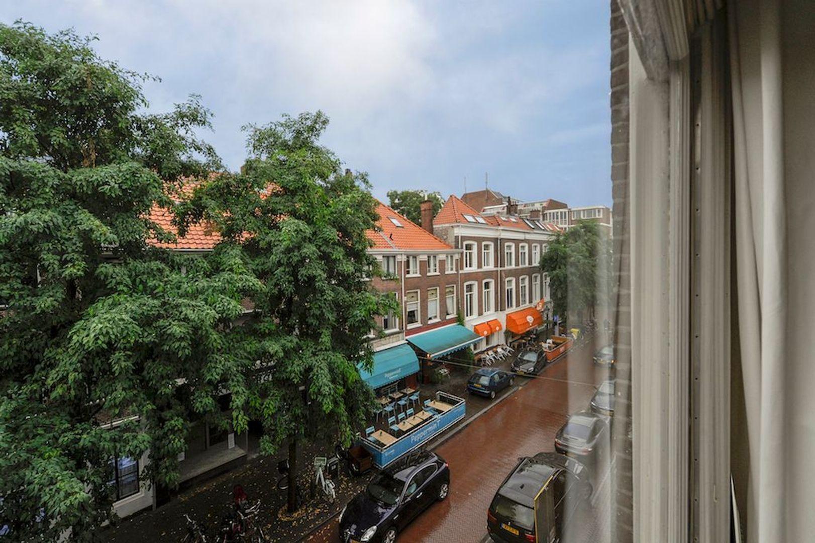 Frederikstraat 82 a, Den Haag foto-25 blur