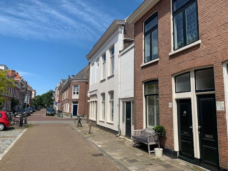 Bonistraat 15, Den Haag foto-15 blur