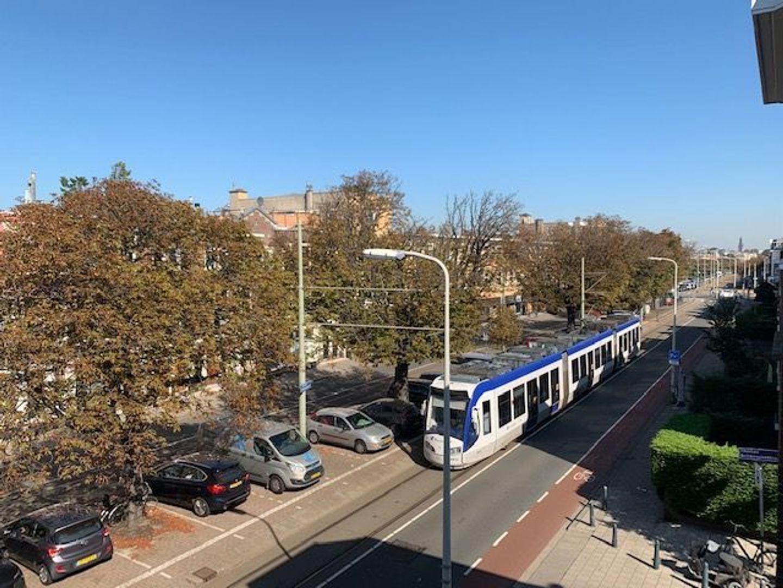 Laan van Meerdervoort 480 d, Den Haag foto-8 blur
