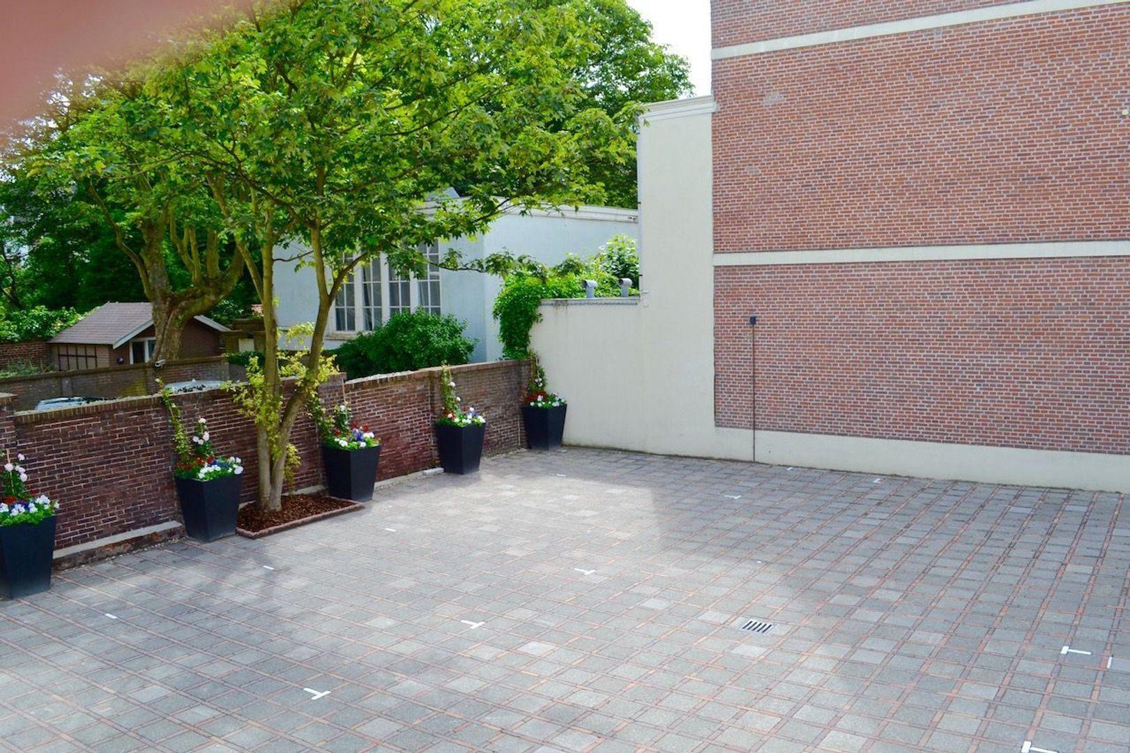 Laan Copes van Cattenburch 69, Den Haag foto-0 blur