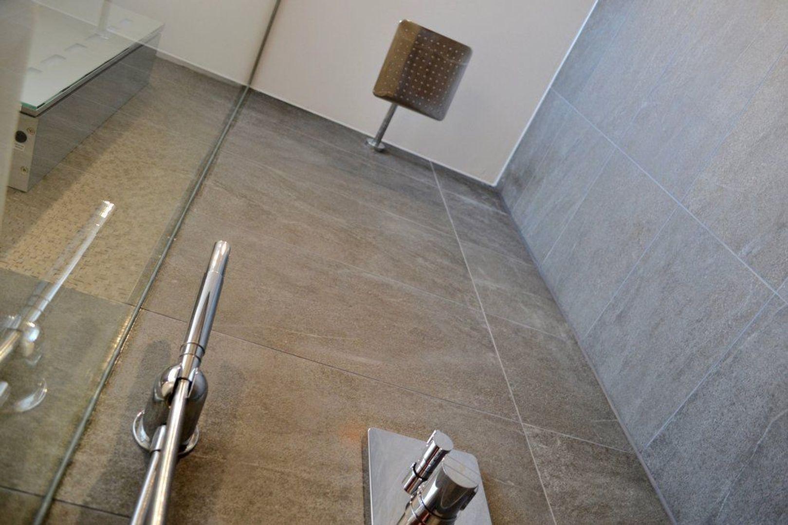 Laan Copes van Cattenburch 69 J, Den Haag foto-4 blur
