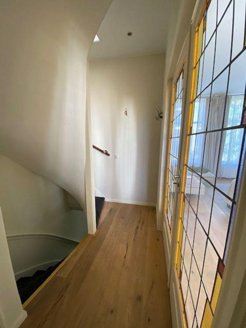 Schelpkade 36, Den Haag foto-5 blur