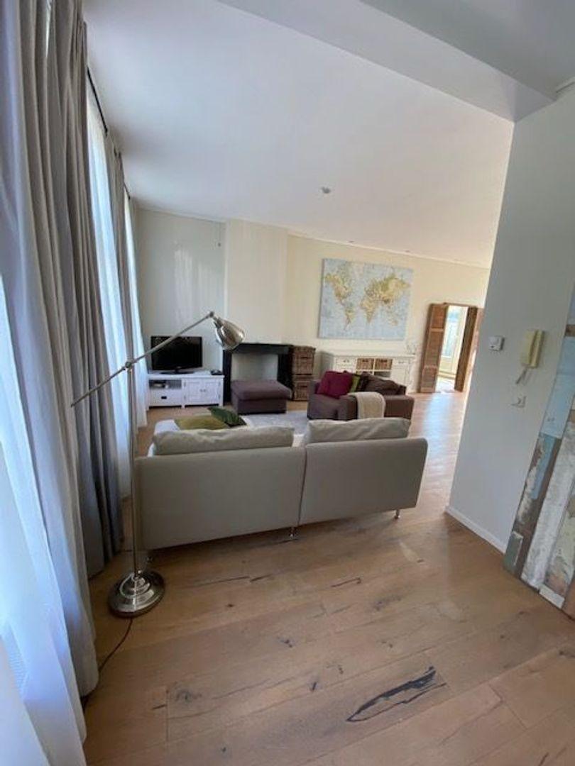 Schelpkade 36, Den Haag foto-11 blur