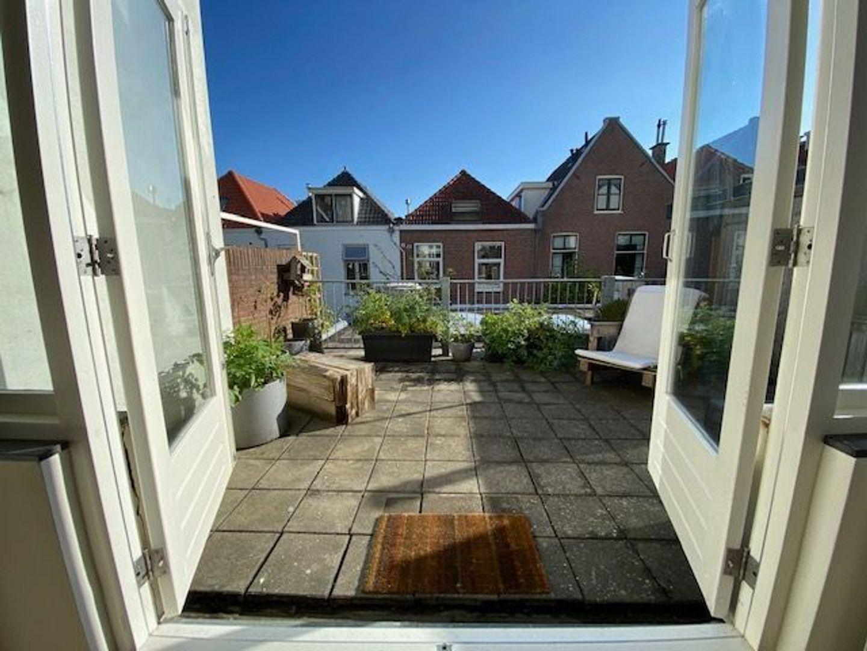 Schelpkade 36, Den Haag foto-16 blur