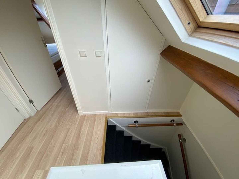 Schelpkade 36, Den Haag foto-22 blur